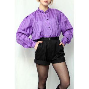 Vintage Gömlek (A226)