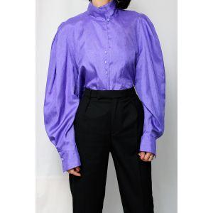 Vintage Gömlek (A250)