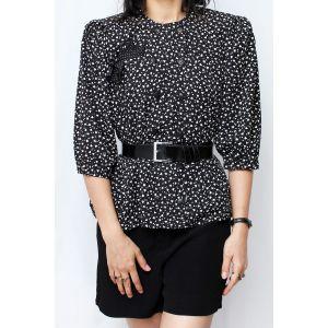 Vintage Gömlek (A287)