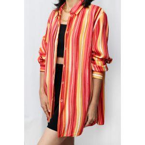 Vintage Gömlek (A305)