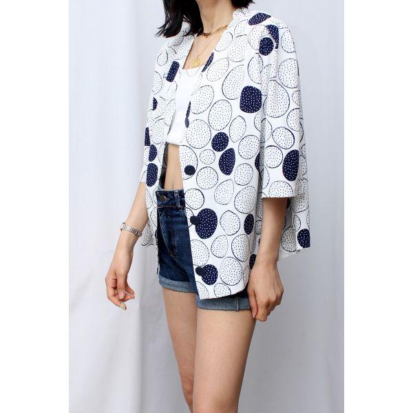 Vintage Gömlek (A361)