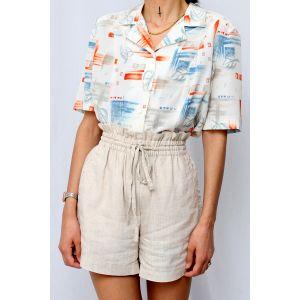 Vintage Gömlek (A406)