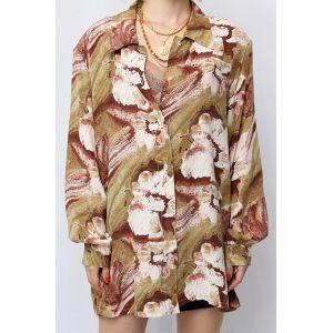 Vintage Gömlek (A426)