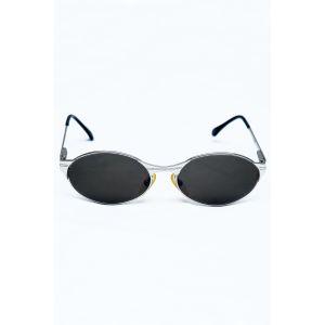 Vintage Güneş Gözlüğü (H032)