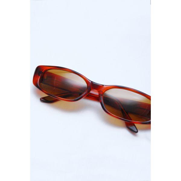 90'lar Güneş Gözlüğü (H033)