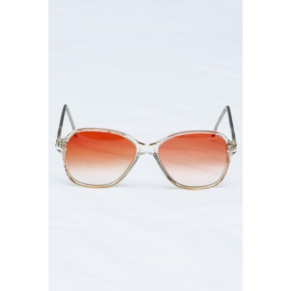 70'ler Güneş Gözlüğü (H035)