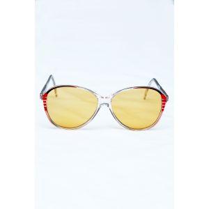 70'ler Güneş Gözlüğü (H036)