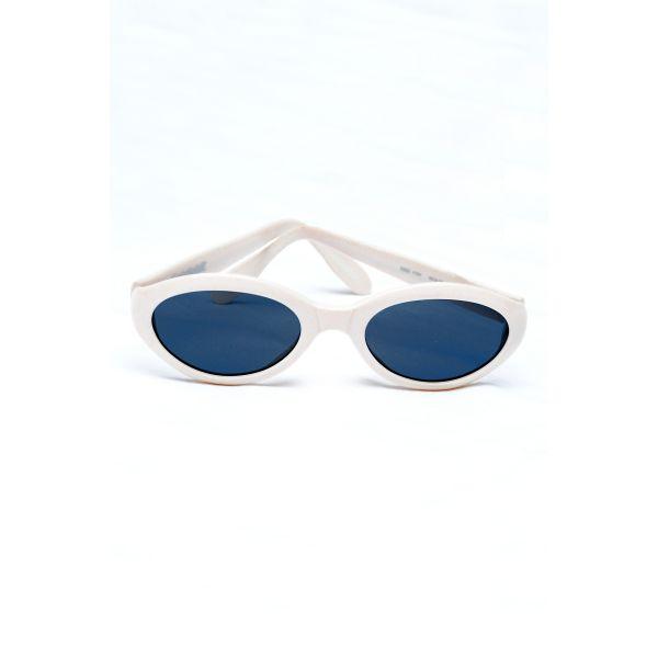 Fahri Kuz Optik Güneş Gözlüğü (H037)