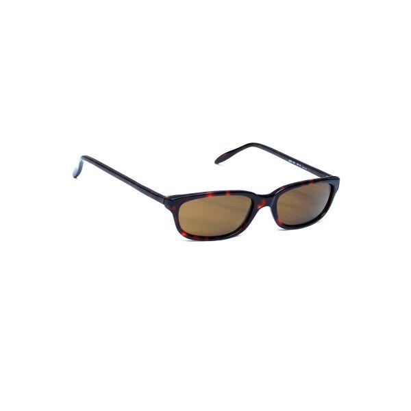 Musshanni Vintage Güneş Gözlüğü (H038)