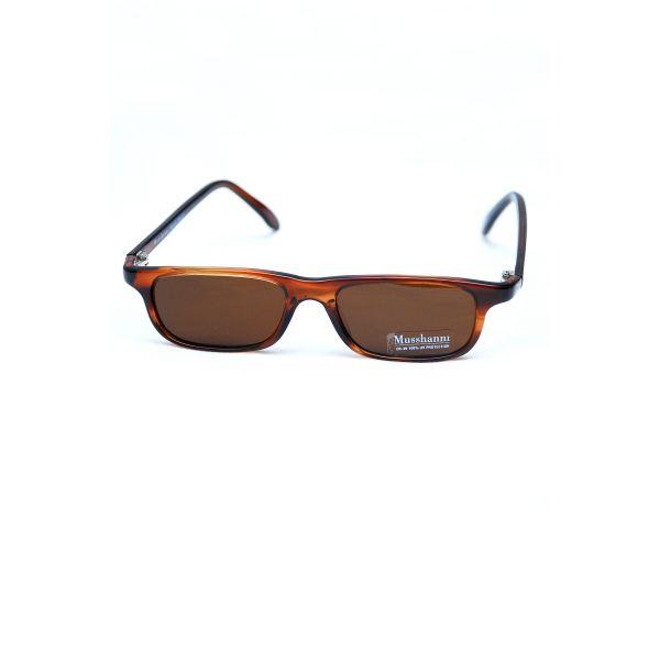 Musshanni Vintage Güneş Gözlüğü (H039)