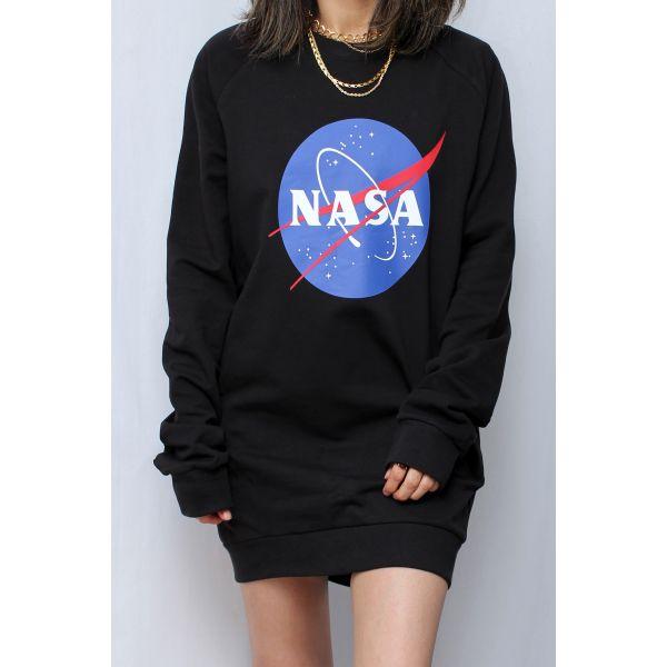 Nasa Sweatshirt (F028)