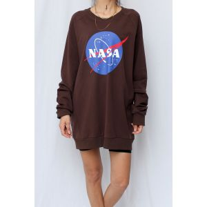 Nasa Sweatshirt (F039)