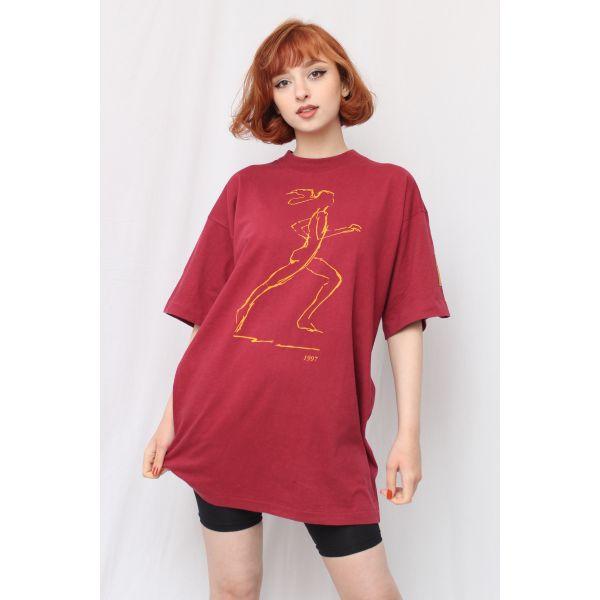 Tshirt 1997 (F050)