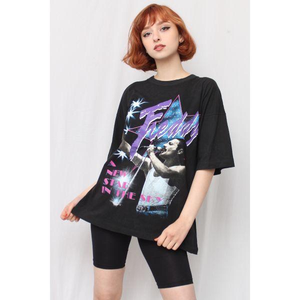 Queen Tshirt (F054)