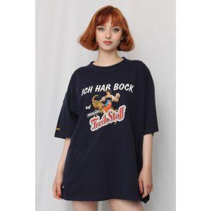 Weismainer Tshirt (F065)