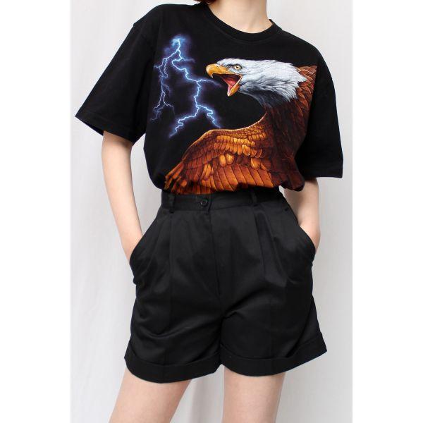 Kartal Tshirt (F073)