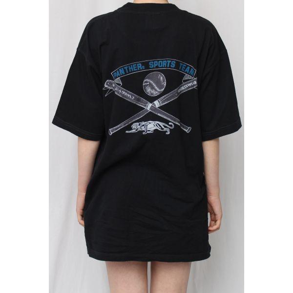 Beyzbol Tshirt (F079)